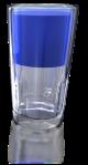 glass_half_full_empty