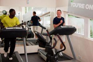 Gym_Accra_Ghana_fitness_9