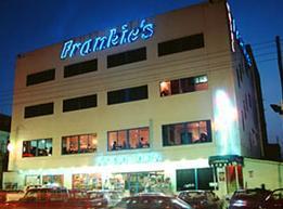frankies-pic-night